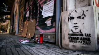 Θάνατος Ζακ Κωστόπουλου: Ο ανακριτής καλεί σε απολογία τους αστυνομικούς
