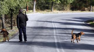 Αιτωλοακαρνανία: Ηλικιωμένος σκότωσε τον φίλο του στο κυνήγι
