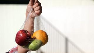 «Άθλιο» το επίπεδο παγκόσμιας διατροφής: Τα Ελληνόπουλα από τα πιο παχύσαρκα παιδιά στην Ευρώπη
