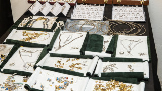 Κύκλωμα χρυσού: Πέντε οι προφυλακισθέντες - Το αίτημα του Ριχάρδου