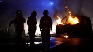 Πολιτική κρίση στη Γαλλία μετά τα βίαια επεισόδια με τα κίτρινα γιλέκα
