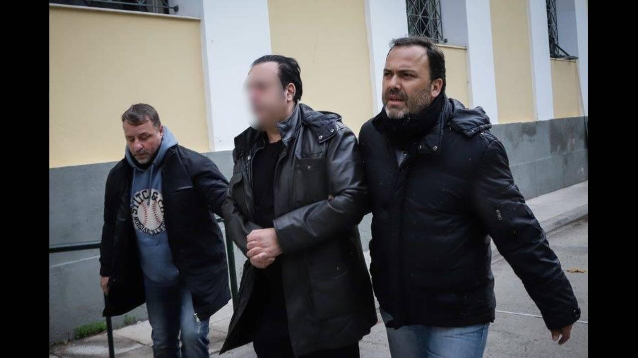https://cdn.cnngreece.gr/media/news/2018/12/02/156743/photos/snapshot/4637828.jpg