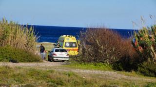Τα νέα στοιχεία για τον μυστηριώδη θάνατο της φοιτήτριας στη Ρόδο