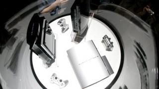 Σάλος με fake φωτογραφίες του PS5