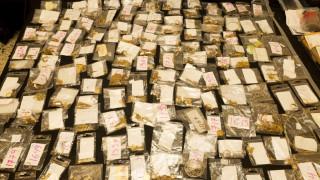 Κύκλωμα χρυσού: Πώς ένας ιερέας οδήγησε τις Αρχές στην εξάρθρωση της σπείρας