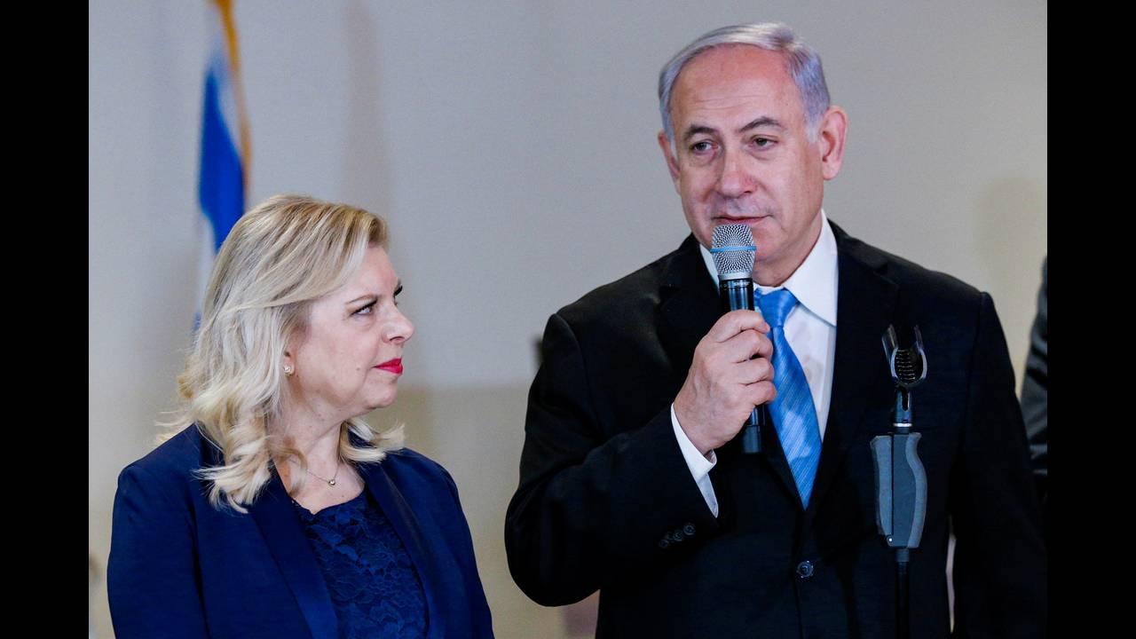 https://cdn.cnngreece.gr/media/news/2018/12/02/156755/photos/snapshot/2018-06-21T111231Z_419426040_RC125B35E9C0_RTRMADP_3_ISRAEL-NETANYAHU.JPG