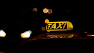 Ξεσπά ο 29χρονος ηθοποιός: Δεν είμαι ο δράκος των ταξιτζήδων