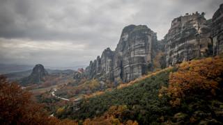 Πώς η Google βοηθά τη Θεσσαλία να αναπτύξει τον τουρισμό της