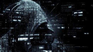 Μέτρα για την ενίσχυση της ασφάλειας στο διαδίκτυο εξετάζει η Ιαπωνία
