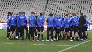Προκριματικά Euro 2020: Αυτοί είναι οι αντίπαλοι της Εθνικής