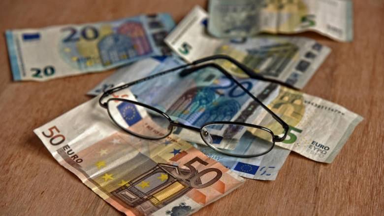 Συντάξεις: Νέα ποσά σε Δημόσιο και ΙΚΑ - Δείτε πόσα χρήματα θα πάρετε