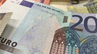 Φόροι: Τι πρέπει να πληρώσετε αυτόν τον μήνα