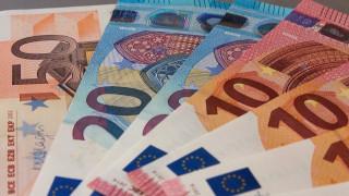 Έκτακτο επίδομα 400 ευρώ σε χιλιάδες ανέργους: Ποιους αφορά