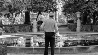 Αναδρομικά συνταξιούχων - efka.gov.gr: Πώς να υποβάλετε την αίτηση - Βήμα προς βήμα η διαδικασία