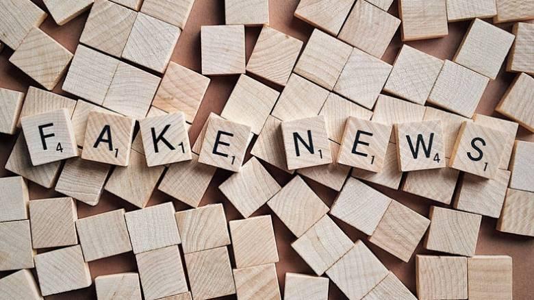 FT: Η ΕΕ στη «μάχη» κατά των ψευδών ειδήσεων – Σχεδιάζει σύστημα έγκαιρης προειδοποίησης