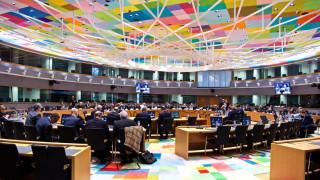 Διαδικαστικό το σημερινό Eurogroup για την Ελλάδα