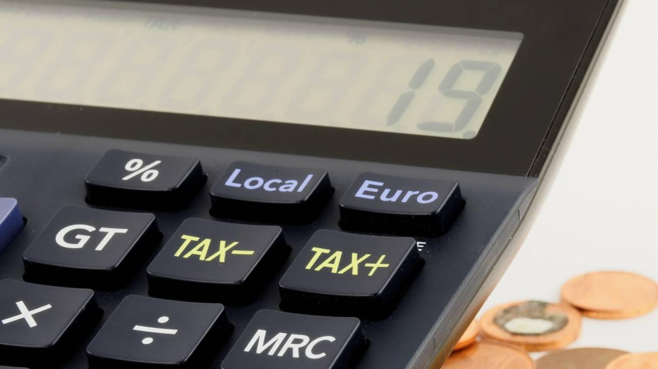 Στο επίκεντρο του Ecofin ο φόρος ψηφιακών υπηρεσιών