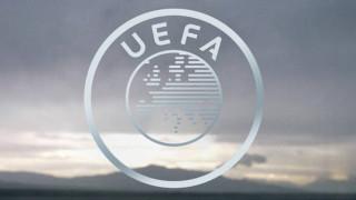 UEFA: Ανακοίνωσε τη νέα διοργάνωση