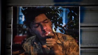 Θάνατος Ζακ Κωστόπουλου: Στον ανακριτή σήμερα οι αστυνομικοί