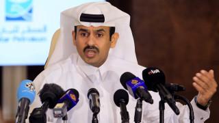 Το Κατάρ αποχωρεί από τον ΟΠΕΚ