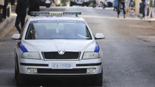 Ο ληστής των Βριλησσίων πίσω από τη δολοφονία της πρώην συζύγου παράγοντα του ποδοσφαίρου