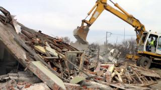 Κατεδαφίζονται ολόκληρα οικοδομικά τετράγωνα στο κέντρο της Αθήνας: Σε ποιες περιοχές