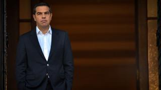 Γιατί ο ΣΥΡΙΖΑ στοχεύει στη δεξαμενή των αναποφάσιστων