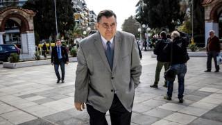 Ο Γιώργος Καρατζαφέρης κλείνει το κανάλι ΑΡΤ
