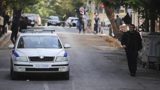 Δολοφονία Μάνδρα: Οι δράστες τοποθέτησαν συσκευή εντοπισμού θέσης στο αυτοκίνητο της 50χρονης