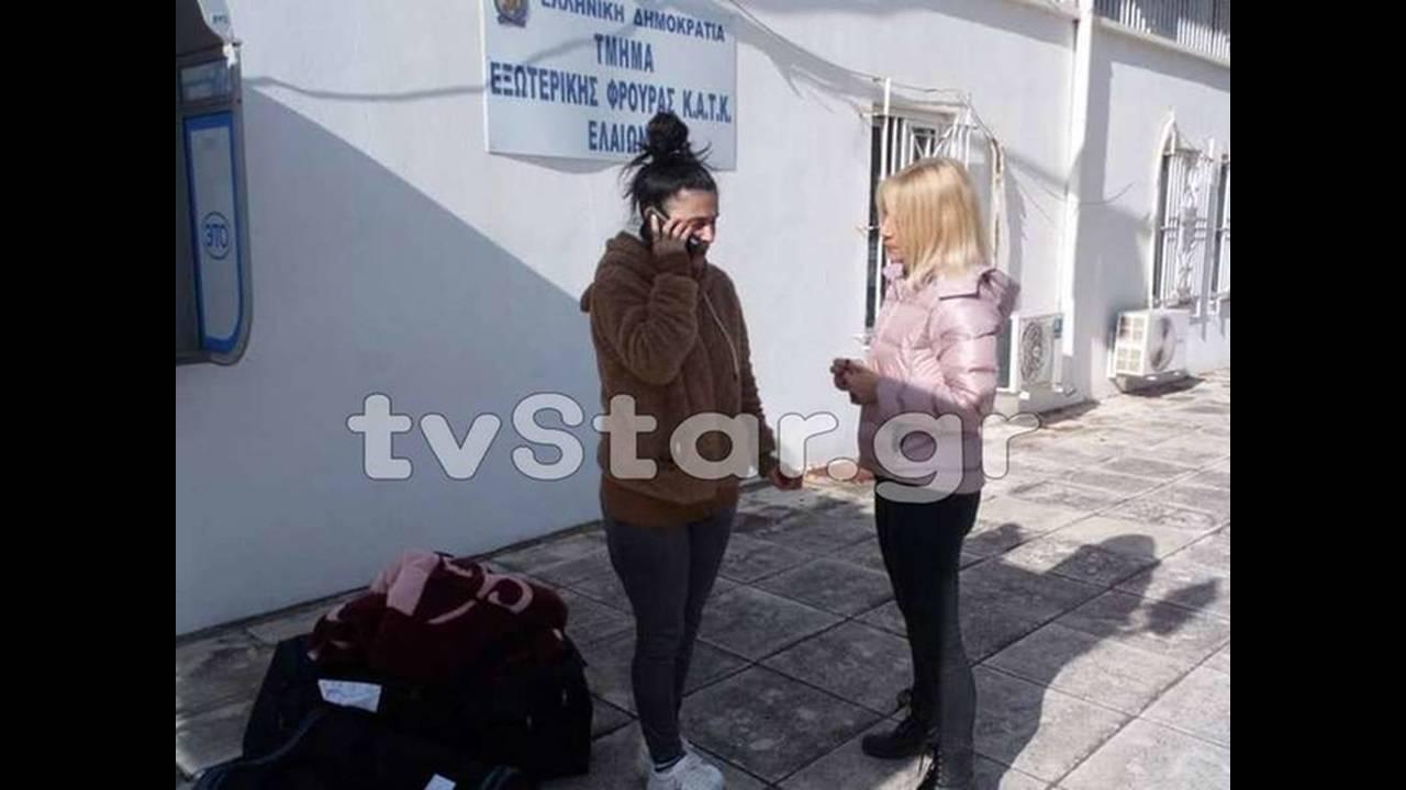 https://cdn.cnngreece.gr/media/news/2018/12/03/156879/photos/snapshot/katharistria.jpg