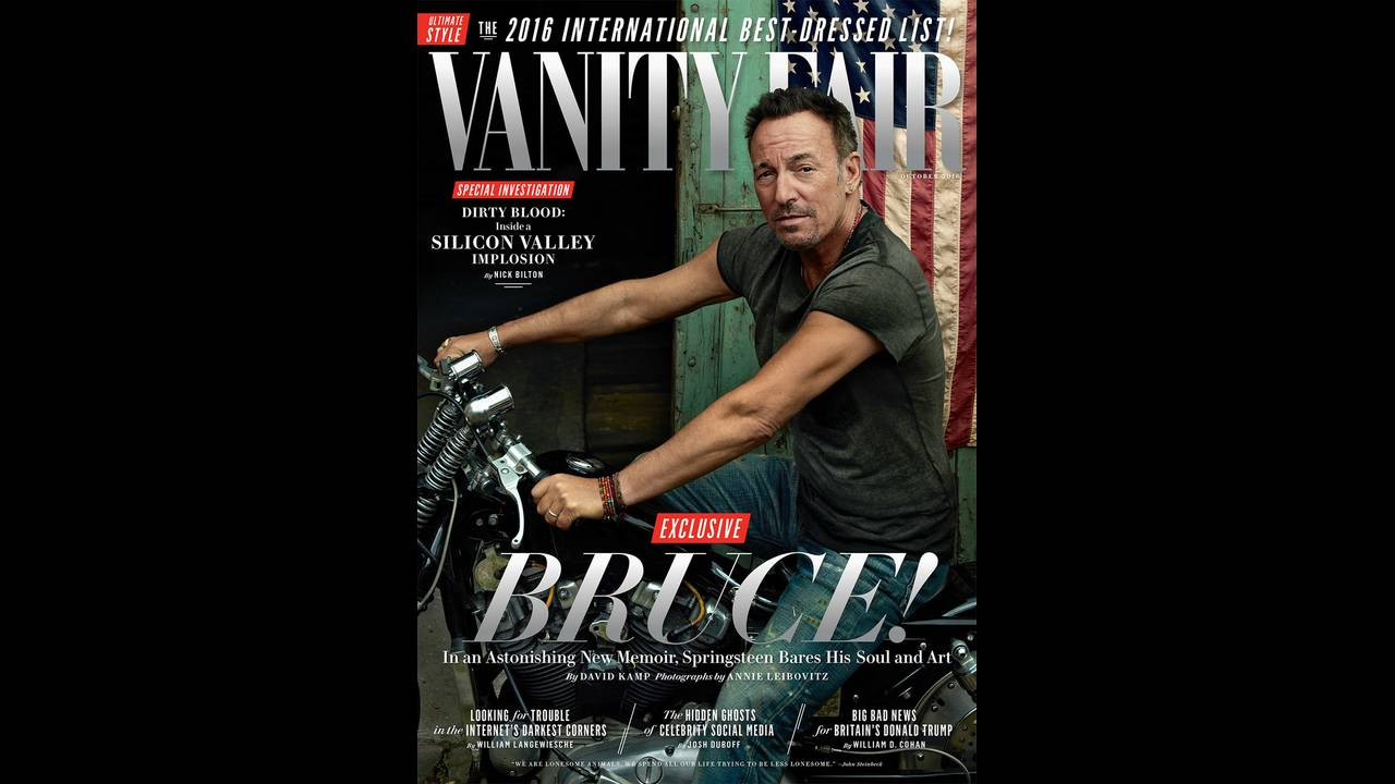 https://cdn.cnngreece.gr/media/news/2018/12/03/156887/photos/snapshot/bruce-springsteen-vanity-fair-cover-sept-2016.jpg