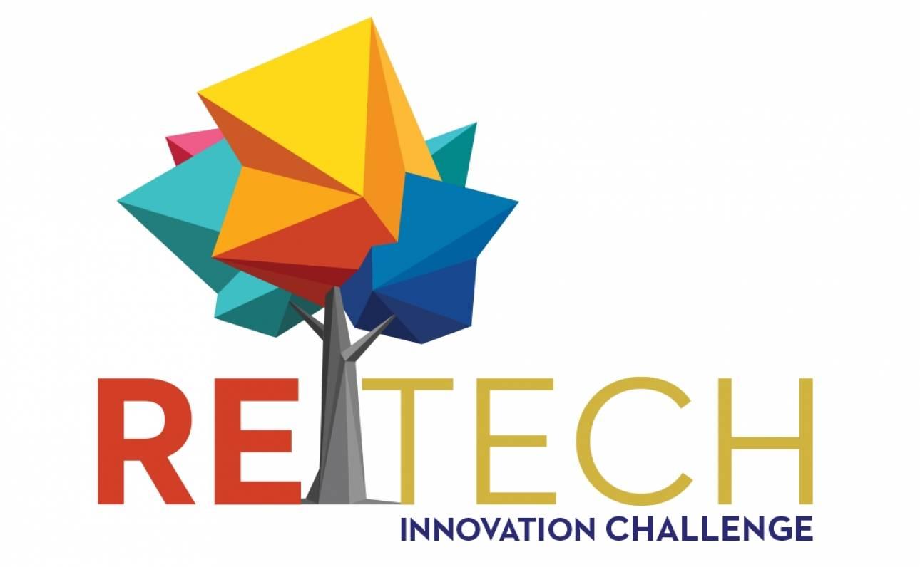ReTech Innovation Challenge: Ο μεγάλος διαγωνισμός της Lamda Development βρίσκεται σε εξέλιξη
