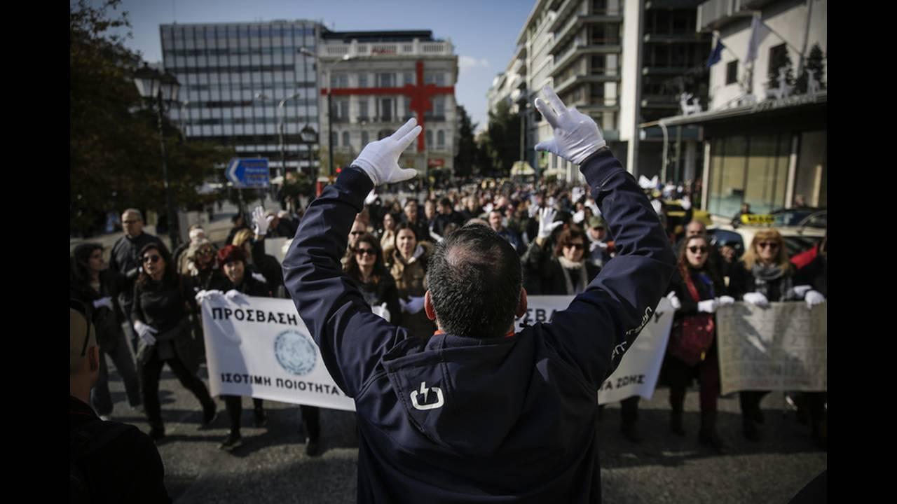 https://cdn.cnngreece.gr/media/news/2018/12/03/156894/photos/snapshot/4641580.jpg