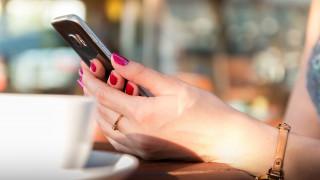 Ovum: στον μέσο όρο της ΕΕ το κόστος χρήσης της κινητής τηλεφωνίας στην Ελλάδα