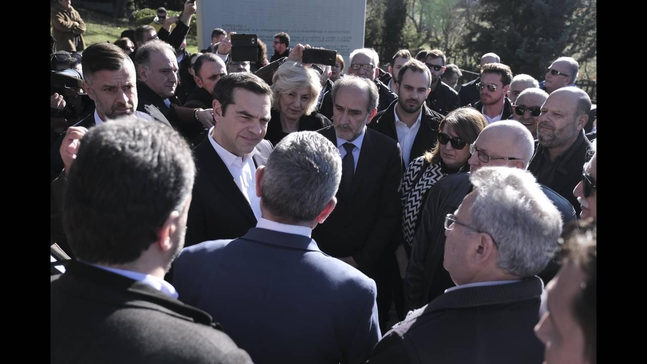 https://cdn.cnngreece.gr/media/news/2018/12/03/156896/photos/snapshot/_DSF4323.jpg