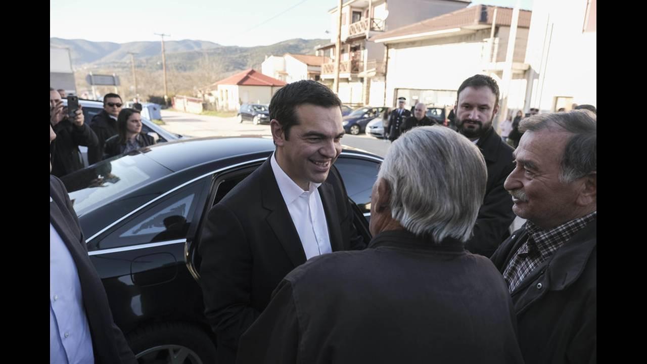 https://cdn.cnngreece.gr/media/news/2018/12/03/156896/photos/snapshot/_DSF5123.jpg