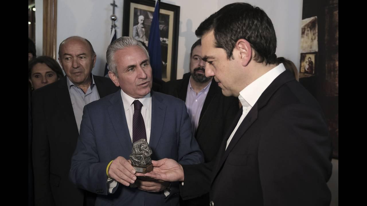 https://cdn.cnngreece.gr/media/news/2018/12/03/156896/photos/snapshot/_DSF5172.jpg