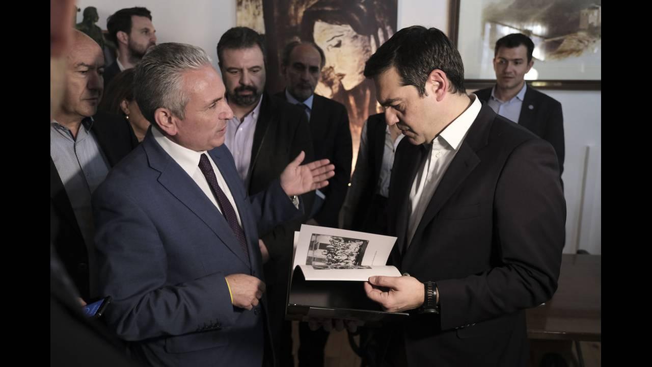 https://cdn.cnngreece.gr/media/news/2018/12/03/156896/photos/snapshot/_DSF5180.jpg