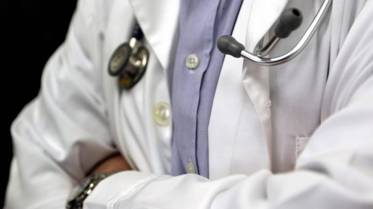 Οικογενειακός γιατρός: Βήμα-βήμα η διαδικασία εγγραφής (pics)