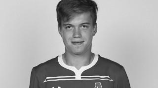 Θρίλερ με 18χρονο ποδοσφαιριστή της Λοκομοτίβ Μόσχας που εντοπίστηκε νεκρός