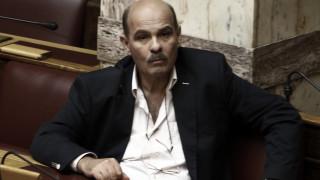 Άγριος καυγάς Μιχελογιαννάκη - Καραγιαννίδη για τις δηλώσεις Ζάεφ
