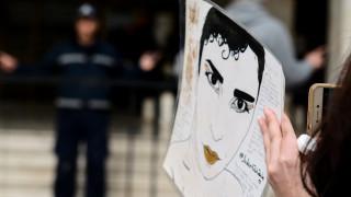 Θάνατος Ζακ Κωστόπουλου: Τι αναφέρει το κατηγορητήριο κατά των αστυνομικών