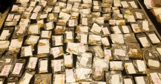 Κύκλωμα λαθρεμπορίας χρυσού: Η δράση της δεύτερης ομάδας της «Χρυσής Μαφίας»