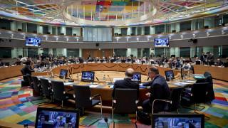 Eurogroup: Ενέκρινε τον προϋπολογισμό 2019, ζήτησε επίσπευση μεταρρυθμίσεων