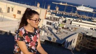 Δολοφονία φοιτήτριας στη Ρόδο: Οι αντιφάσεις των προσαχθέντων & το βίντεο-ντοκουμέντο