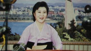 Βόρεια Κορέα: Γιατί συνταξιοδοτείται η «ροζ κυρία»