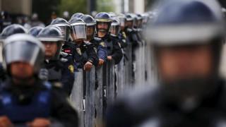 Μεξικό: Έξι αστυνομικοί σκοτώθηκαν σε ανταλλαγή πυροβολισμών με μέλη συμμοριών