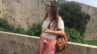 Δολοφονία φοιτήτριας στη Ρόδο: Ομολόγησαν οι δράστες