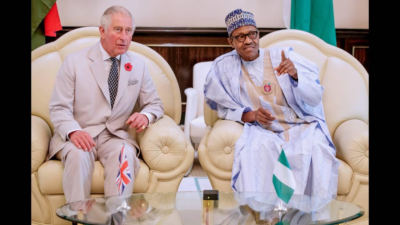 https://cdn.cnngreece.gr/media/news/2018/12/04/156976/photos/snapshot/2018-11-06T213313Z_1094296931_RC18F5503AE0_RTRMADP_3_BRITAIN-ROYALS-NIGERIA-MEETING.JPG