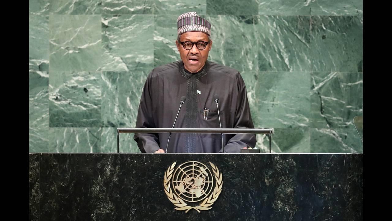 https://cdn.cnngreece.gr/media/news/2018/12/04/156976/photos/snapshot/2018-12-02T211429Z_464335725_RC1AC53E1380_RTRMADP_3_NIGERIA-POLITICS.JPG